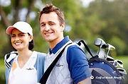 Golf Course Memberships