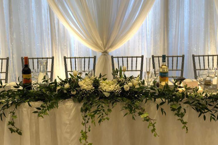 weddings_019.jpg