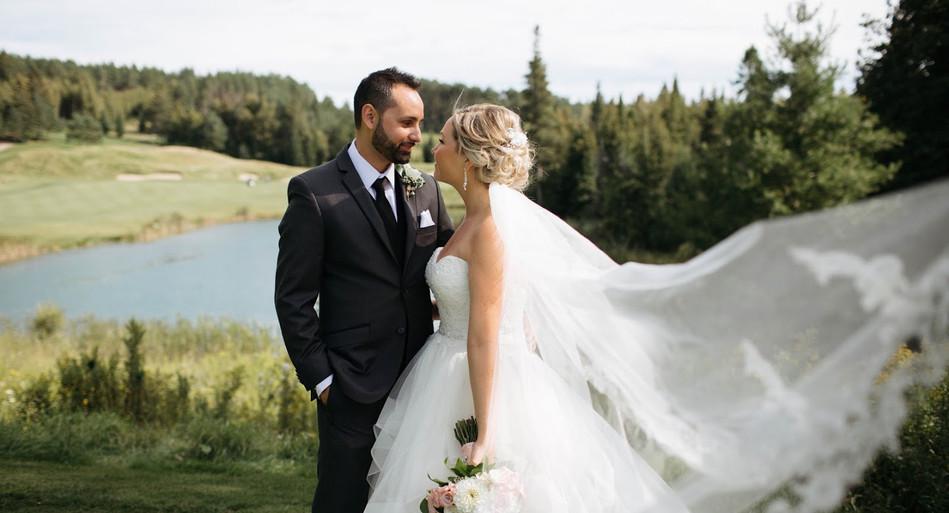 weddings_015.jpg