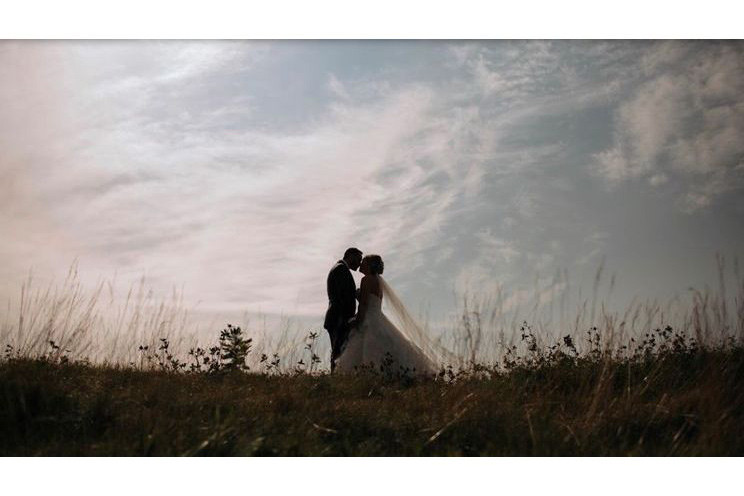 weddings_016.jpg