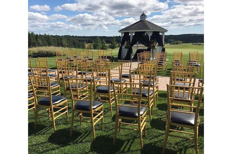 weddings_018.jpg