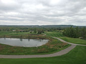 Lowville Golf Course