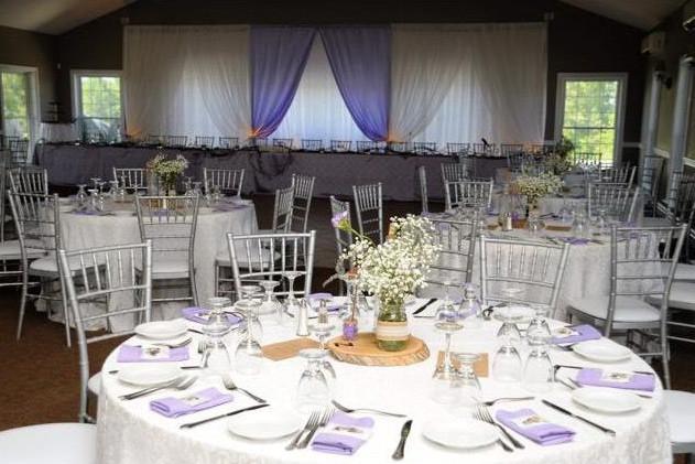 weddings_04.jpg