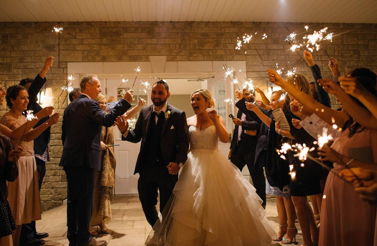 weddings_017.jpg