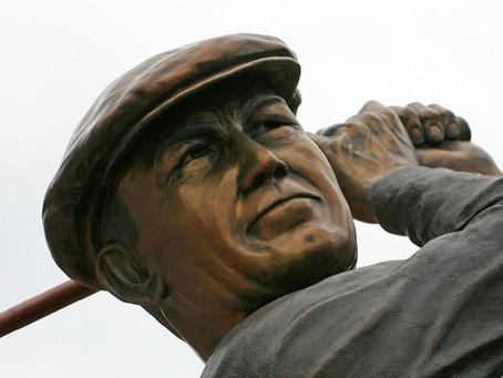 6 Best Redemption Stories in Golf History