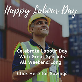 29- September 7 Labour Day -store.jpg