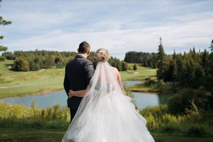 weddings_014.jpg