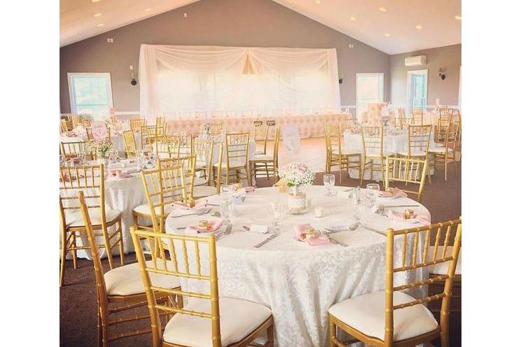 weddings_020.jpg