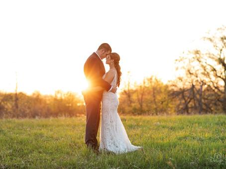 {Ryan & Lauren} Bold North Cellars Wedding Giveaway, Alexandria, MN