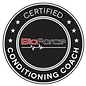 BioForce MMA Conditioning