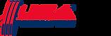 USA-Powerlifting-Logo-Retna.png