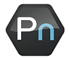 Certified PN1 Precision Nutrition