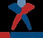 175px-USA_Gymnastics_logo.svg.png