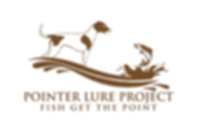 Pointer Lure Project ff-01.jpg