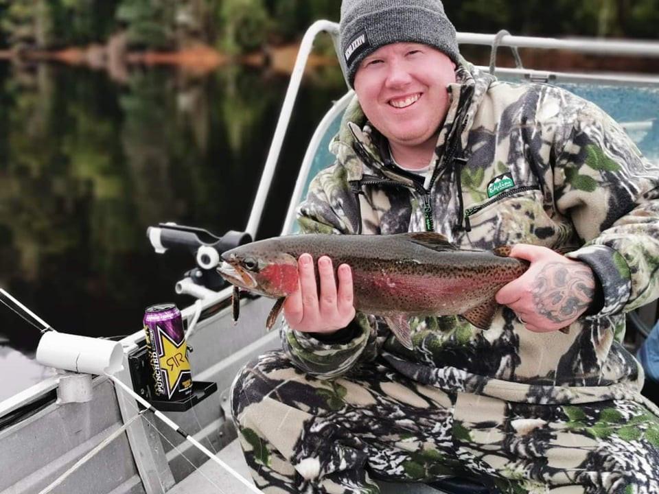 wix trout sandy customer.jpg