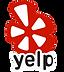 yelp-logo-266x300.png