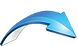 dynamic-3d-blue-arrow-vector8_edited_edi