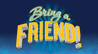 JAN2019_Bring-A-Friend_413x230134-413x23