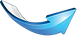 dynamic-3d-blue-arrow-vector8_edited.png