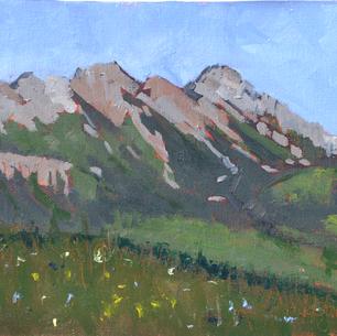 Gap Mountain.png