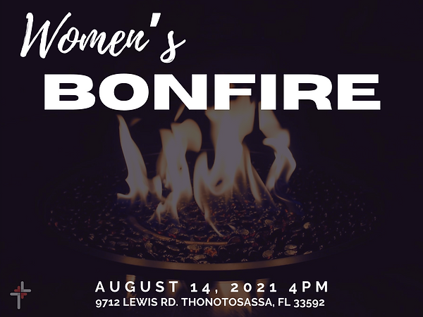 Women's Bonfire.png