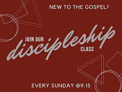 Discipleship Classes.png