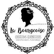 La Bourgeoise.jpg