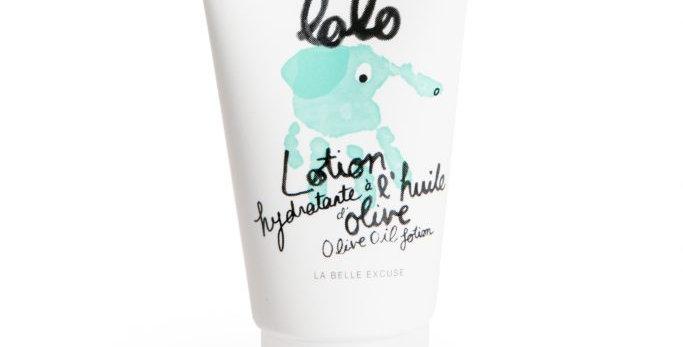 LOLO & MOI - Lotion hydratante 50ml