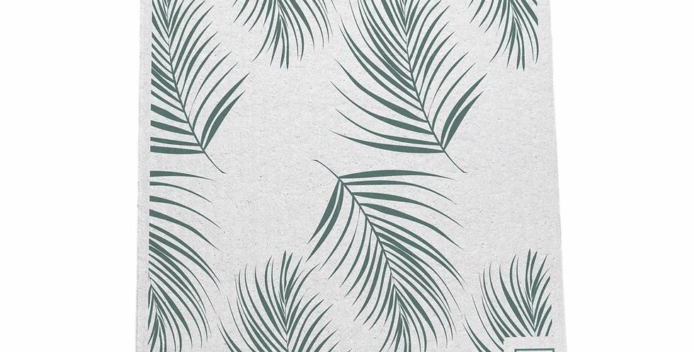 KLIIN- Petit essuie-tout réutilisable compostable
