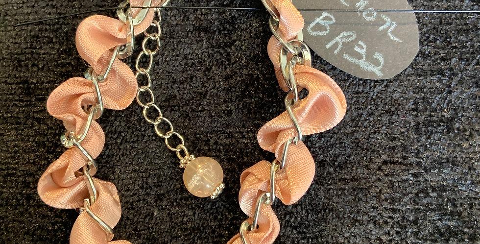 MANON - Bracelet clair BR32