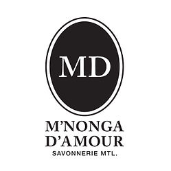 mnongadamour_logo_FB.jpg