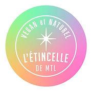 etincelle logo.jpg