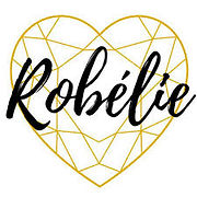 Robélie.jpg