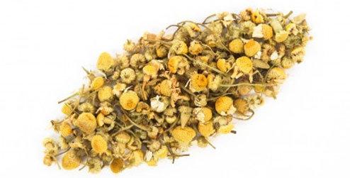 ZYO TEA - Camomille 50gr