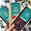 Thumbnail: CHOCO CHOCOLAT -Tablettes de chocolat