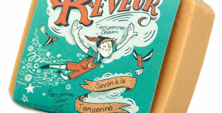 SAVONNERIE DES DILIGENCES - Savon Le Rêveur