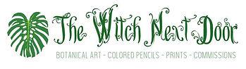 TheWitch4_720x.jpg
