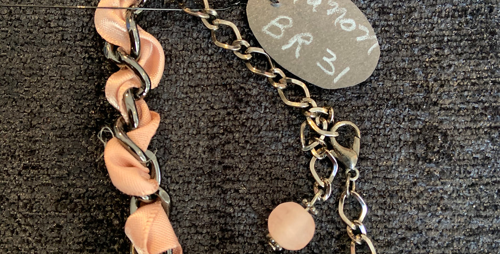 MANON - Bracelet BR31