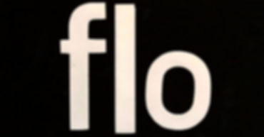 Flo1_edited.jpg