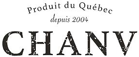 chanv logo.png
