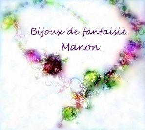 bijoux de fantaisie Manon.JPG