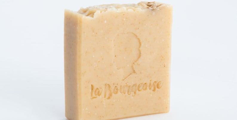 LA BOURGEOISE - Savon T Floral