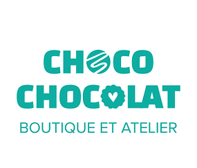 CHOCO_logo_retina.png