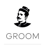Groom.png