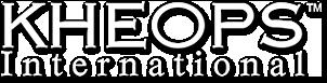 logo_kheops.png