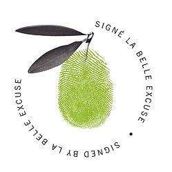 LBE_Logo_Signe_LBE_HR.jpg