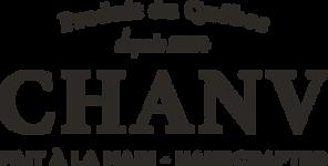 CHANV-faitalamain.png