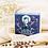 Thumbnail: SAVONNERIE DES DILIGENCES - Savon Lady mellow