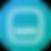 Icon Circle_2x.png