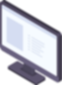 Isometric Desktop_2x.png